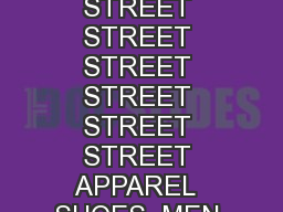 STREET STREET STREET STREET STREET STREET STREET STREET STREET STREET APPAREL  SHOES  MEN  WOMEN  adidas Outlet Store