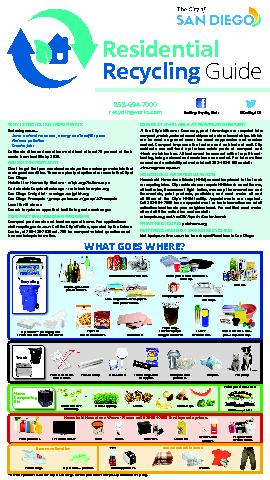 This information is available in alternative formats upon request. ...