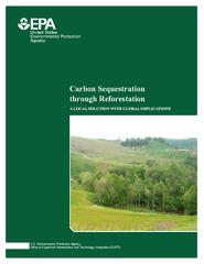Carbon Sequestration