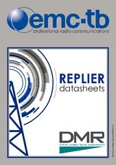 professional radio communications