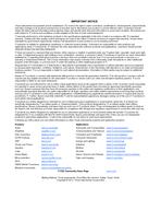 Analog Applications Journal HighPerformance Analog Products www