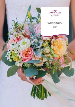 CROWNE PLAZA SURFERS PARADISE WEDDINGS  ELEGANCE AND S PowerPoint PPT Presentation