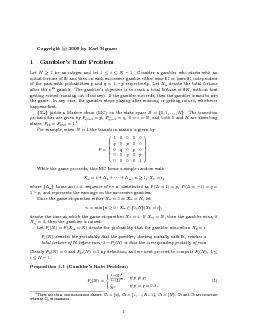 Proof:Forourderivation,weletPi=Pi(N),thatis,wesuppressthedependenceonN