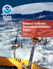 National Saltwater