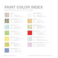 DECORATIVE PAINTING ECHNIQUES YOUR HOME MADE NE W