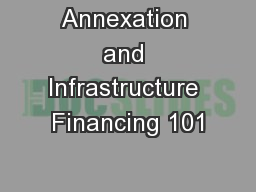 an analysis of the annexation of texas Annexation of texas essay examples 7 total results an analysis of the annexation of texas to the united states and the treaty of.