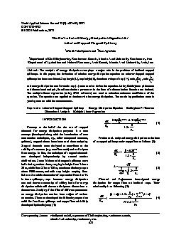 ),ratio , ratio andenergy dissipation rate for each step (