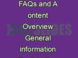 Copyright   CWT  September  CWT To Go Frequently Asked Questions FAQs and A ontent Overview General information Registration and login Features Itineraries Add and e dit trip information Mobile check