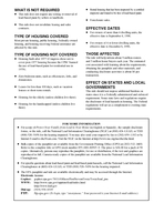 HUD United States Prevention Pesticides AF Environmental Protection and Toxic Substances March  Agency  Revised  FACT SHEET EPA and HUD Move to Protect Children from LeadBased Paint Poisoning Disclos