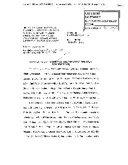 Case 1:09-md-02058-PKC Document 983 Filed 12/04/13 Page 2 of 6  1 thei