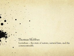 """bentham and hobbes two theories of legislation essay Utilitarianism is a theory which attempts to define the scope and freedom of  individual  critics argue that bentham's philosophy has two major short  comings  hobbes argues that every person possesses the """"natural right"""" ( liberty) to act in."""