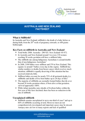 www.stillbirthalliance.org.au PDF document - DocSlides