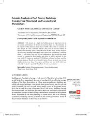 Journal on Today's Ideas – Tomorrow's TechnologiesVol.