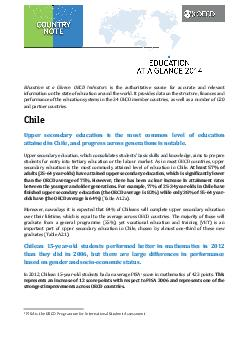 yearolds in early childhood education     of  yearolds in early childhood and primary education     of  C