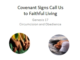 Covenant Signs Call Us