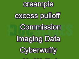 Dinosaucers  TriceroSarah creampie excess pulloff    Commission Imaging Data Cyberwuffy Ala Wolfe I