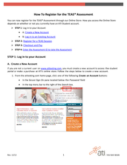 YOU MAY BEGIN PowerPoint PPT Presentation