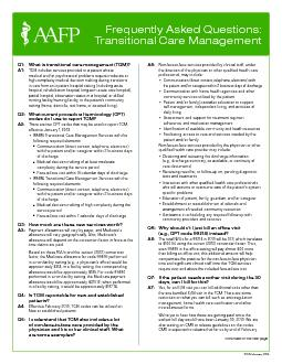 AAFP has posted a form created to help you document the