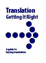 buying translation