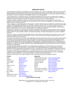 LF Application Note  Special Sample and Hold Techniques Literature Number SNOA  Special Sample and Hold Techniques Although standard devices e PDF document - DocSlides