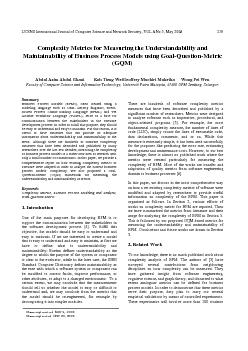 IJCSNS International Journal of Computer Science and Network Security,