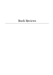 Book Reviews   Media Education Research Journal Children Adolescence and the Media  rd Edition date London Sage Publications Starsburger V