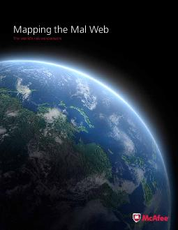 Mapping the Mal Web Mapping the Mal Web The worlds riskiest domains  CONTENTS Mapping the Mal Web The worlds riskiest domains By Barbara Kay CISSP Secure by Design Group Paula Greve Director of Resea