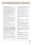 Violence against sex workers and HIV prevention Information Bulletin Series Number Why focus on violence against sex workers and HIV I get detained because I dont have a passport
