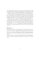 A Note on Implementing the Fader and Hardie CDNOW Model Peter S PDF document - DocSlides