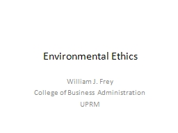 ecofeminism in environmental ethics Ecofeminism can be described as both an  ecofeminism has made critical and significant contributions to the discourses on environmental ethics and the.