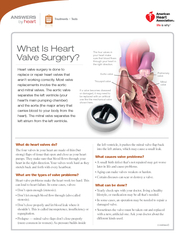 What do heart valves do? PowerPoint PPT Presentation