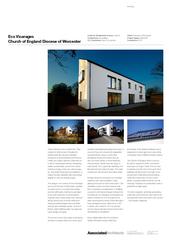 www.associated-architects.co.uk