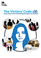 The Victims' Code: