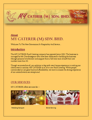 Indian Culture Foods Malaysia PDF document - DocSlides