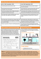 oUVWFODVVVZLWFKLQJHSHULHQFH HQHoWVRIWKHQHZVHUYLFH JRLQJRXWHJELOOSDPHQW PDF document - DocSlides