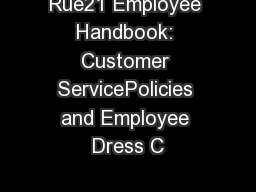 Rue 21 Employee Discount - landlaw.ml 40% off the employee discount is good it is a 40% off regular priced items and once in a while they do an associate appreciation day that is a .