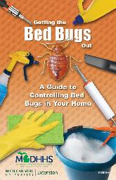 HNI  Before You Treat for Bed Bugs A Checklist for Do It Yourselfers Follow these steps before you treat your home for bed bugs Make sure you really have bed bugs