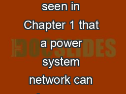 computer networking chapter 1 pdf In chapter 1, the treatment of access networks has been modernized, and the  description of the  we provide a solutions manual for the homework problems.