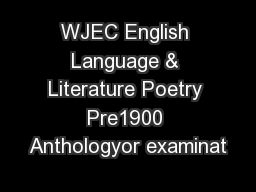 wjec english lit and lang coursework Wjec a level english language and literature coursework wjec english lit and lang coursework wjec english language a level coursework wjec a2 english lit/lang.