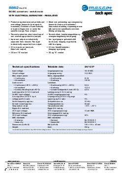 and  V versions are over and undervoltage protected PDF document - DocSlides