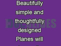 Planes Tables and Conference Solutions  Beautifully simple and thoughtfully designed Planes will change the way you look at collaborative spaces