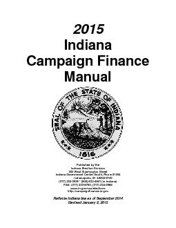 campaign financing Overview of the different types of state laws that regulate campaign finance.