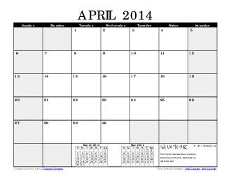 Vertex LLC Find more free calendars planners calculators a