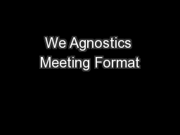 essay alcoholics anonymous meeting View this essay on alcoholics anonymous the first face-to-face meeting i the first face-to-face meeting i attended was an alcoholics anonymous aa meeting at.