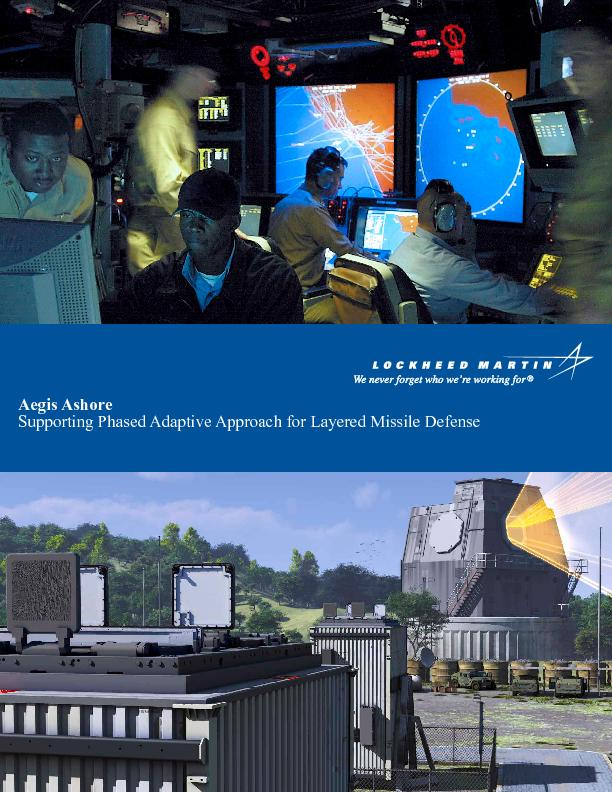 2013 - Paci�c Missile Range Facility (PMRF) Testbed PowerPoint PPT Presentation