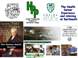 The Nathan Smith Society PowerPoint Presentation, PPT - DocSlides