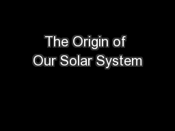 Understanding the Origin of the Slow Solar Wind by Linking ...