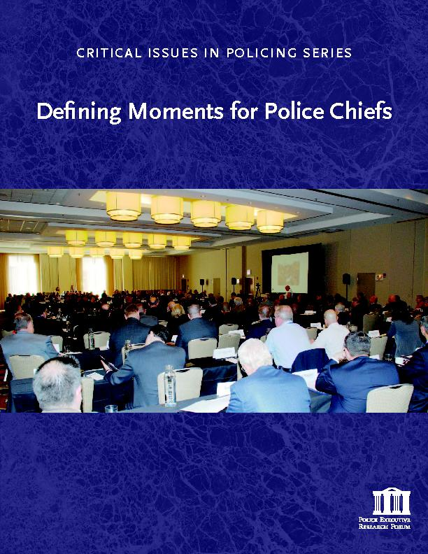 critical issues of policing Buy critical issues in policing : contemporary readings 5th edition (9781577663522) by roger g dunham and geoffrey p alpert for up to 90% off at textbookscom.