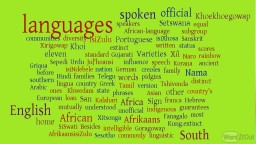Language use and language attitudes in multilingual and mul PowerPoint PPT Presentation