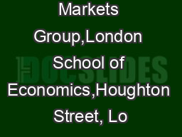 london school of economics and political science   u0026quot lse u0026quot    houghton s pdf document